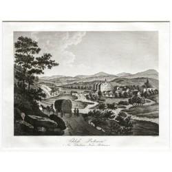 Schloss Protiwin