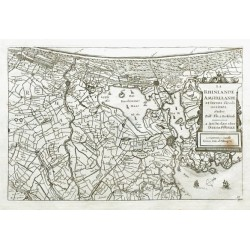 La Rhinlande Amstellande et Terres Circouosines