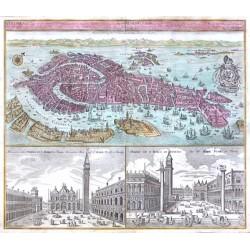 Venetia  Venedig