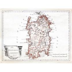 Das Koenigreich Sardinien