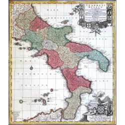 Neapolis Regnum