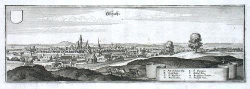Oschatz
