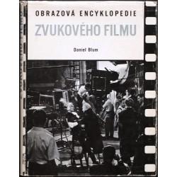 Obrazová encyklopedie zvukového filmu