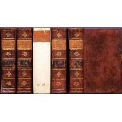Encyklopädie der bürgerlichen Baukunst