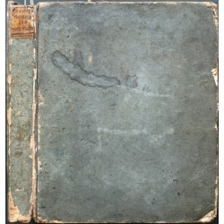 Anleitung zum Forst-Wesen