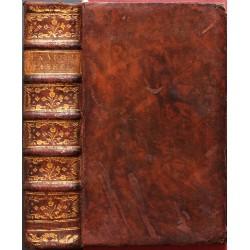 He Kaine Diatheke. Novum Testamentum