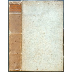 Catalogus plantarum omnium ... in usum Horti Botanici Pragensis