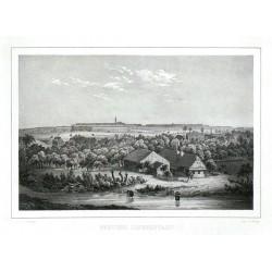 Festung Josephstadt