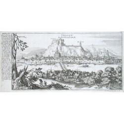 Dinant Im Bisthum Lüttich