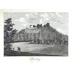 Ronburg