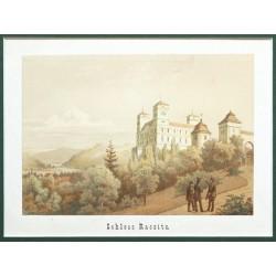 Schloss Raczitz