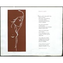 Píseň o lásce